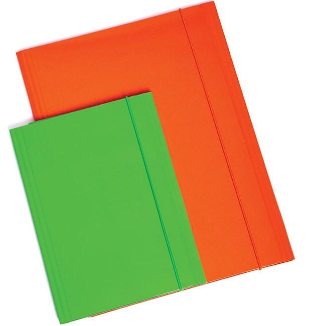8a96055c51 Service Paper Andria - Prodotti di Cancelleria, Articoli Scolastici ...