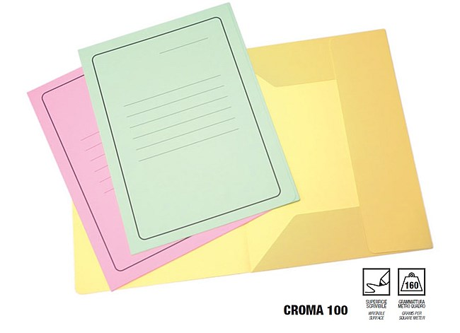 31b38fe095 Service Paper Andria - Prodotti di Cancelleria, Articoli Scolastici ...