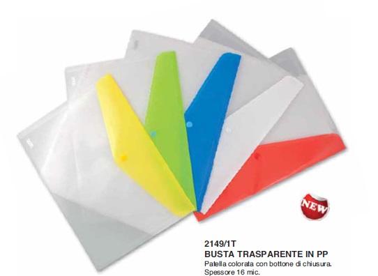 ae882784e0 Service Paper Andria - Prodotti di Cancelleria, Articoli Scolastici e  Prodotti per Ufficio - Prodotti