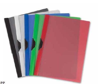 f2ce29d7f1 CARTELLA PORTATESINE - Service Paper Andria - Prodotti di ...