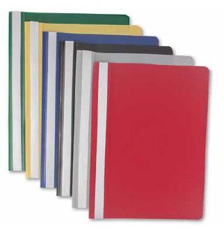 13d8878792 CARTELLINA PORTADOCUMENTI - Service Paper Andria - Prodotti di ...